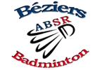 Béziers Badminton