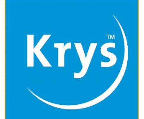 Les opticiens Krys, nouveau sponsor du club ABSR